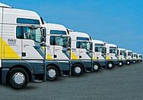 Mack - temelj razvoja kamiona