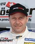 FIA truck racing 2007