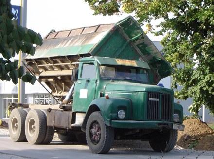 Scania još ne bi u mirovinu
