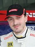 Završeno FIA kamionsko prvenstvo 2008