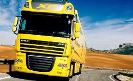 Renault Radiance - daleka ili bliska budućnost?