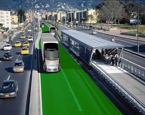 Volvo Concept Trucks