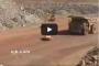 Kako preskočiti kamion koji se kreće