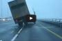 Kamioni budućnosti – stvarniji nego što mislite