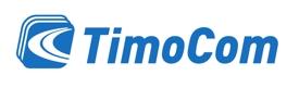 TimoCom Assist - telefonska pomoć korisnicima