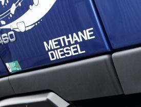 Volvo Trucks započinje terenska ispitivanja vozila na ukapljeni plin