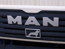MAN Truck & Bus Aktiengesellschaft