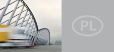 DKV prima predbilježbe za plaćanje cestarine u Poljskoj