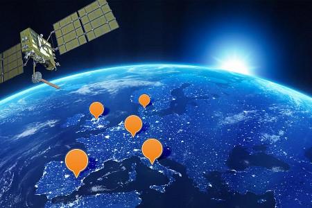 TimoCom surađuje s ponuđačima telematike iz Hrvatske