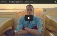 Volvo promidžbena kampanja osvojila prestižnu nagradu