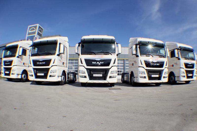 RALU Logistika- nova članica farmaceutske logističke mreže PLAN Europe