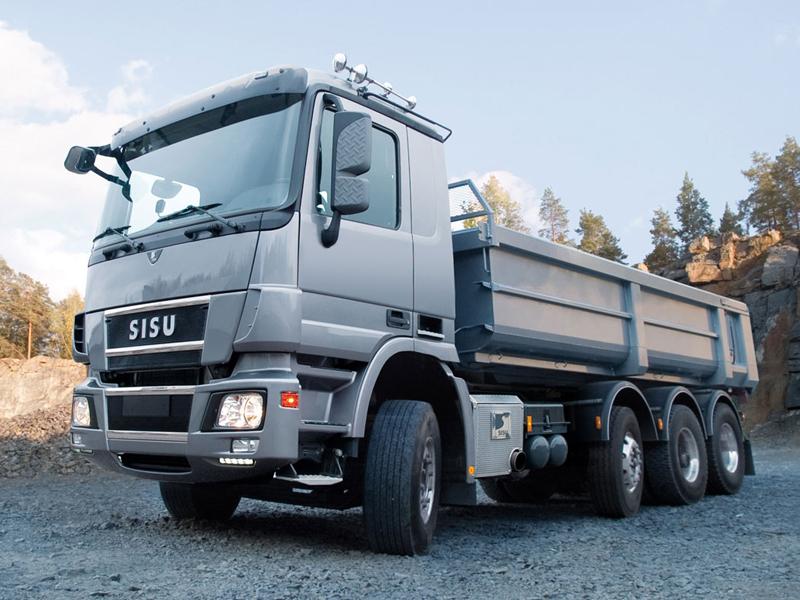 Pregovori napokon pri kraju: finski Sisu Auto ispunio uslove za preuzimanje srpskog FAP-a