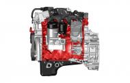 Renault Trucks: 3D print metala - tehnologija budućnosti za lakše i kompaktnije motore