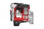 Dvoja nova reportažna kola za HRT na bazi Volvo kamiona