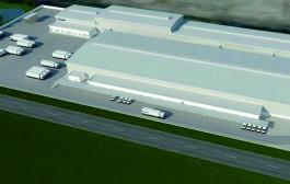 Scania novim kapacitetima u Tajlandu pojačava prisustvo u Aziji
