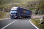 Snažniji motor za Volvo FE