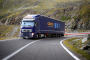 Novi Volvo kamioni na ukapljeni prirodni plin