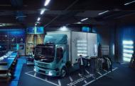 Premijera: Volvo FL Electric -prvi potpuno električni kamion tvrtke Volvo Trucks