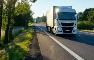Tradus, oglasnik teških strojeva i vozila otvara svoja vrata i ponuđačima iz Hrvatske
