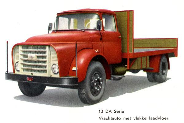 03daf13da