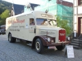 man_f8_moebelwagen
