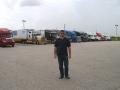 mladen_truckstop