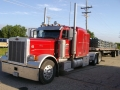 peterbilt_loaded
