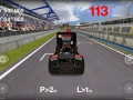 iphone-truck-racing_02