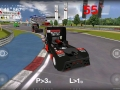 iphone-truck-racing_03