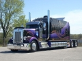 showtime_kenworth02