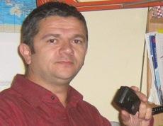 Tomislav Memedović