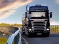 scania-rseries