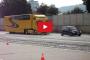 Igra Truck Racing za iPhone