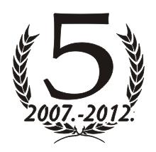 5. obljetnica portala hr-kamioni.com