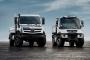 Volvo Trucks predstavlja mjenjač I-Shift s dvostrukom spojkom