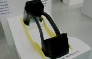 Goodyear počeo ispitivanje AMT guma koje samostalno kontroliraju tlak
