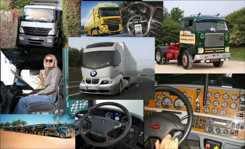 Top20 - hr-kamioni.com