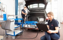 Bosch poručuje: dizelašima još nije odzvonilo!