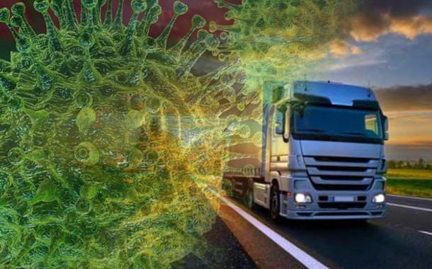 Transport u EU u vanrednim uvjetima pandemije COVID-19