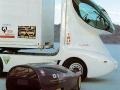 02_colani_mercedes-benz_truck_1980
