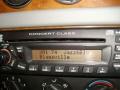 bluesville_radio