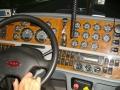 peterbilt_drivers