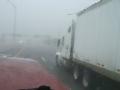 american_rain