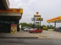 fuel_prices