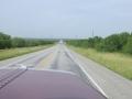 texas_road