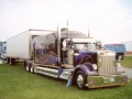showtime_kenworth01