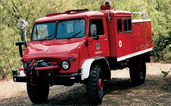 06fire